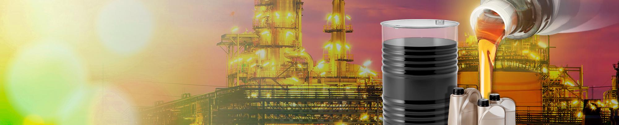 Recogida de aceites usados de madrid sl
